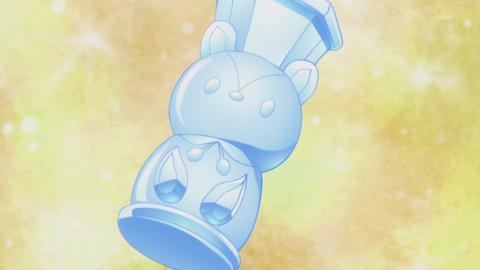キラキラプリキュアアラモード第32話-434