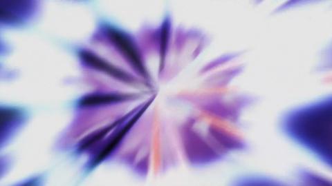キラキラプリキュアアラモード第39話-472