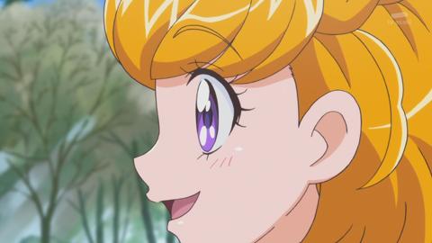 魔法つかいプリキュア第47話-192