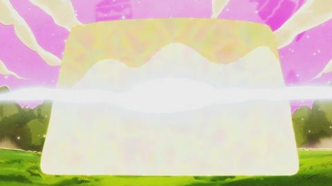 キラキラプリキュアアラモード第2話-1212