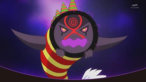 魔法つかいプリキュア第40話-377