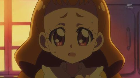 キラキラプリキュアアラモード第2話-0467