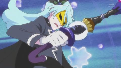 キラキラプリキュアアラモード第17話-421