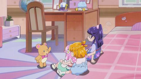 魔法つかいプリキュア第44話-051