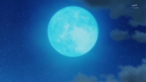 魔法つかいプリキュア第41話-646