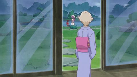 キラキラプリキュアアラモード第29話-197