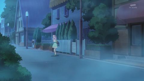 魔法つかいプリキュア第26話-155