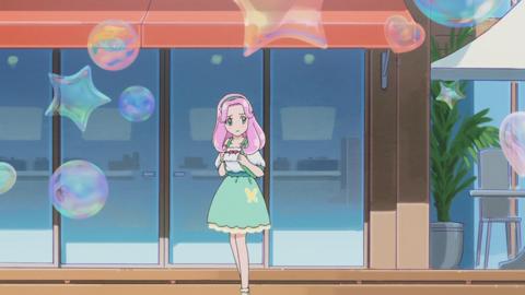 魔法つかいプリキュア第26話-201