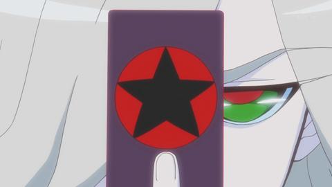 キラキラプリキュアアラモード第42話-357