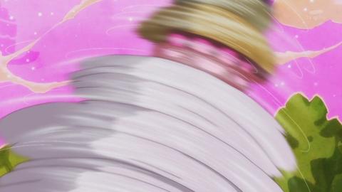 キラキラプリキュアアラモード第10話-510