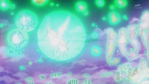 魔法つかいプリキュア第49話-0462