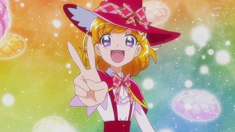 魔法つかいプリキュア第50話-0116