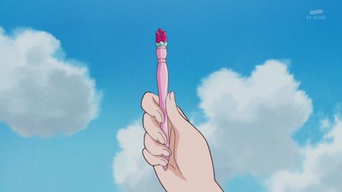 魔法つかいプリキュア第32話-239