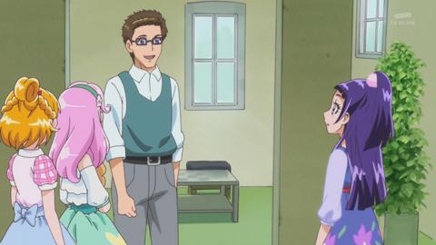 魔法つかいプリキュア第40話-062