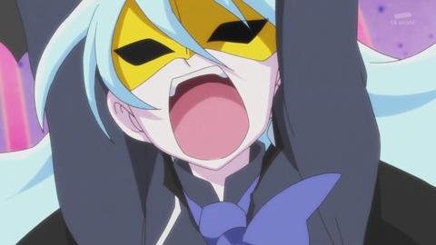 キラキラプリキュアアラモード第12話-697