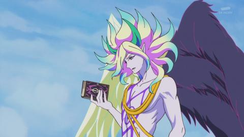魔法つかいプリキュア第45話-570