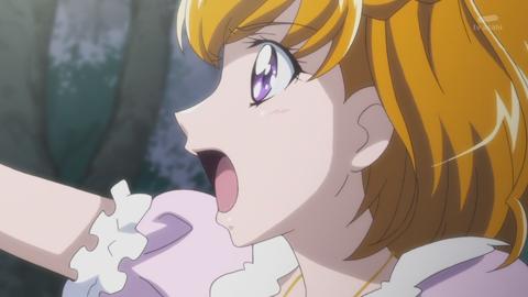 魔法つかいプリキュア第49話-0923