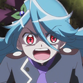 キラキラ☆プリキュアアラモード 第22話 やめてジュリオ! 憎しみのキラキラル!