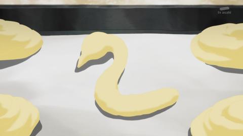キラキラプリキュアアラモード第4話-457