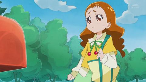 キラキラプリキュアアラモード第2話-0543