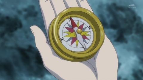 魔法つかいプリキュア第41話-401