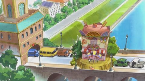 キラキラプリキュアアラモード第9話-127