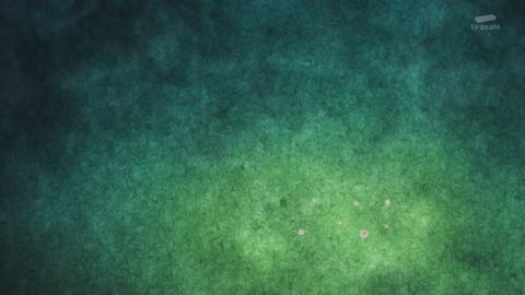 キラキラプリキュアアラモード第48話-0762