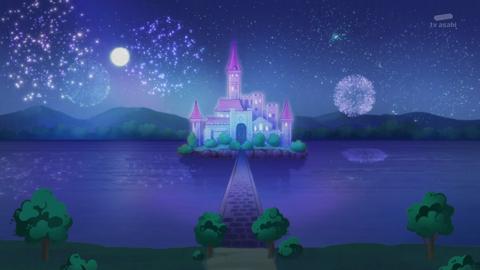 魔法つかいプリキュア第29話-219