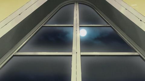 魔法つかいプリキュア第48話-226