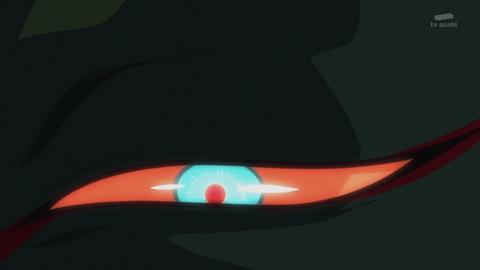 魔法つかいプリキュア第32話-344