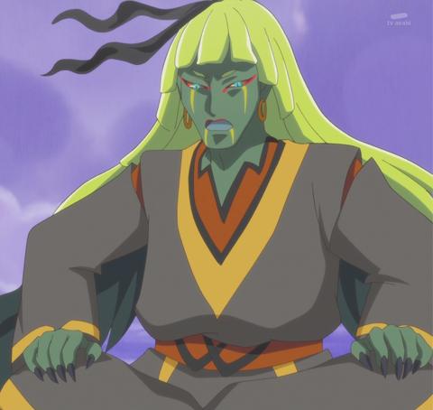 魔法つかいプリキュア第37話-211
