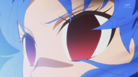 キラキラプリキュアアラモード第27話-594