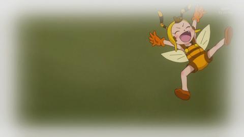 魔法つかいプリキュア第42話-234