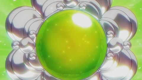 魔法つかいプリキュア第31話-313