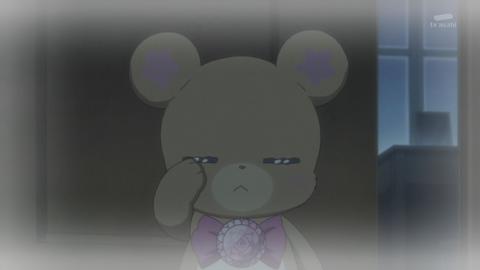魔法つかいプリキュア第26話-259