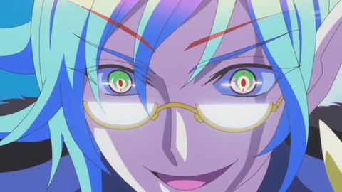 魔法つかいプリキュア第36話-654