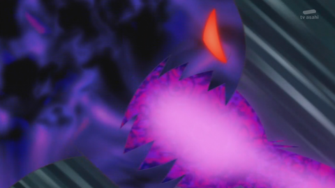 魔法つかいプリキュア第48話-534