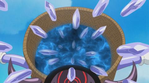 魔法つかいプリキュア第37話-577