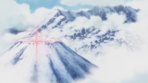 魔法つかいプリキュア第36話-138