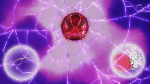 魔法つかいプリキュア第28話-296