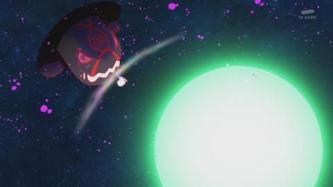 魔法つかいプリキュア第49話-0482