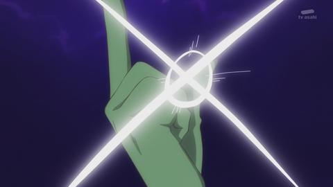 魔法つかいプリキュア第34話-489