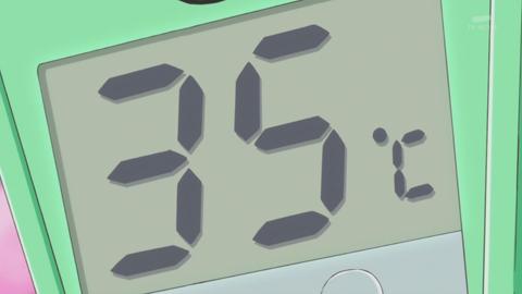 キラキラプリキュアアラモード第28話-271