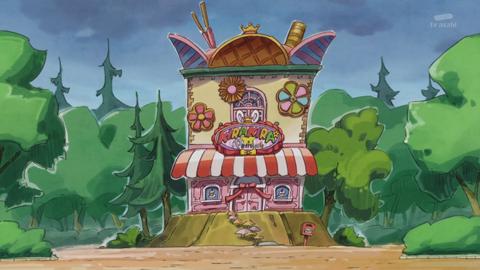 キラキラプリキュアアラモード第18話-177