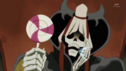 魔法つかいプリキュア第50話-0302