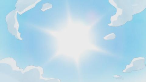 キラキラプリキュアアラモード第20話-088