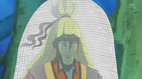 魔法つかいプリキュア第38話-405