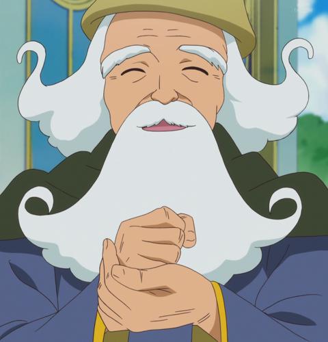 魔法つかいプリキュア第28話-106