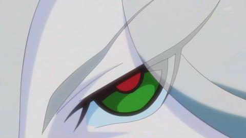 キラキラプリキュアアラモード第25話-603