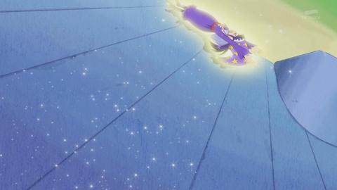 魔法つかいプリキュア第29話-088